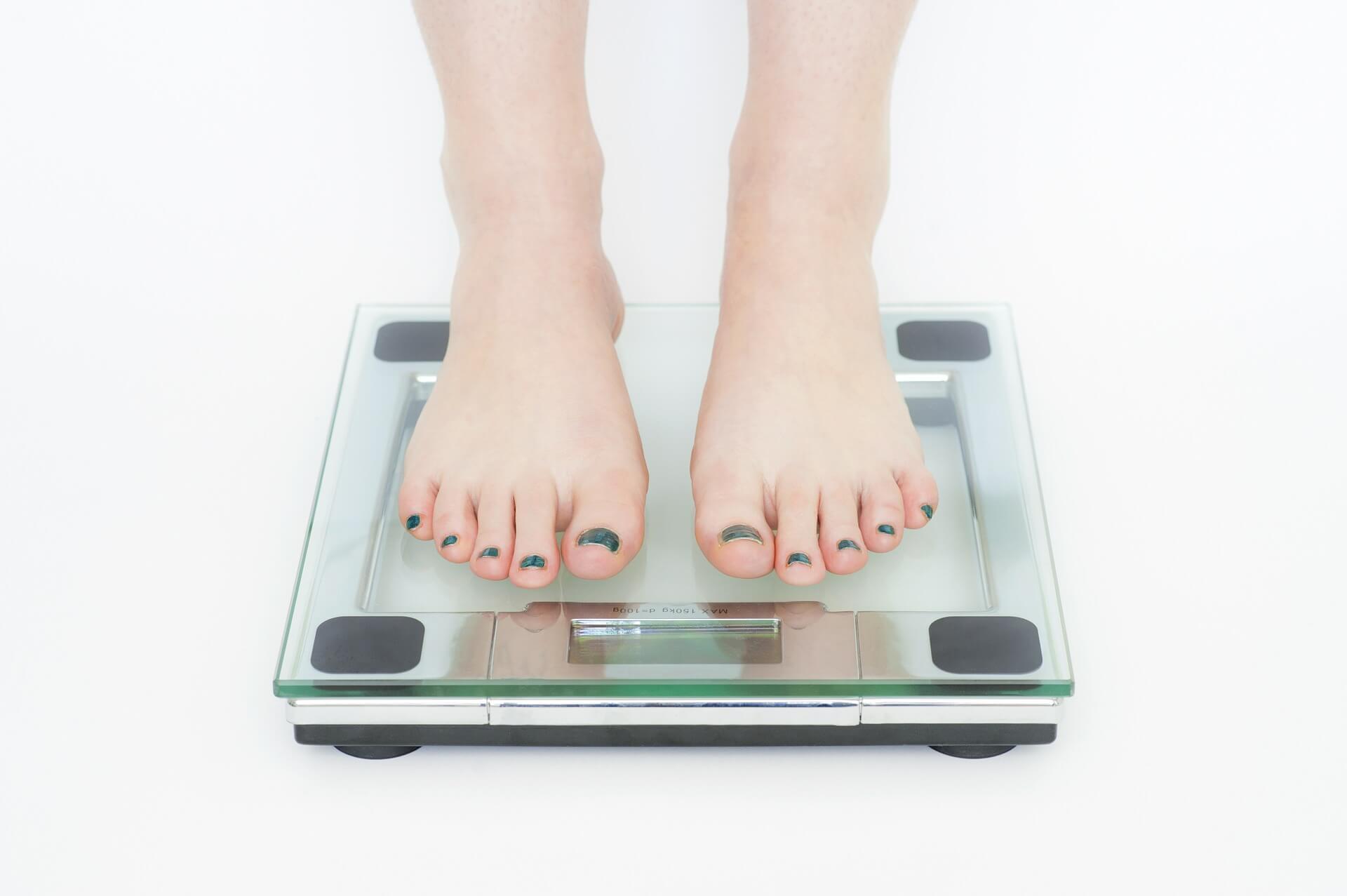 SOVRAPPESO E OBESITA': QUANDO UNA DIETA STANDARD NON FUNZIONA