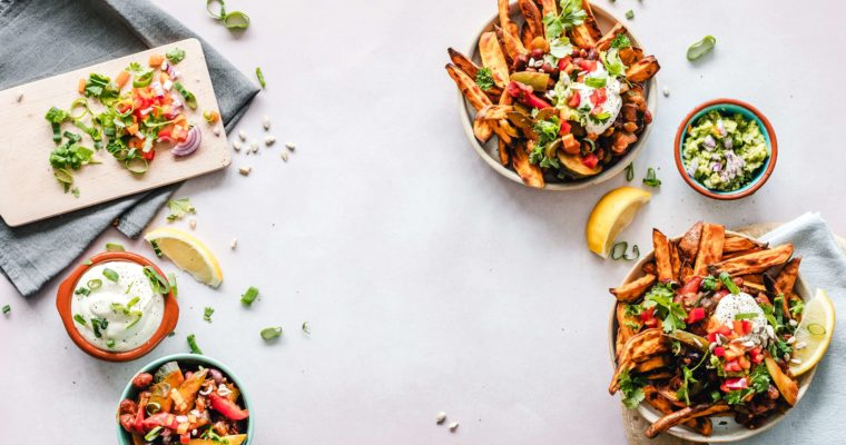 CARENZE NUTRIZIONALI: QUALI SONO I REALI RISCHI?